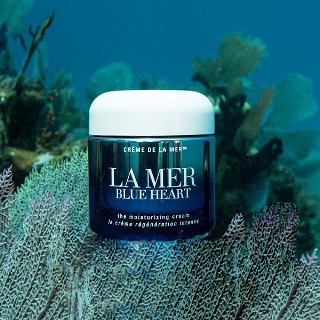 Up to $500 GIFT CARD with LA MER Regular-Priced Beauty Products Purchase @ Neiman Marcus