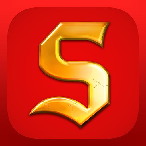 Stratego Single Player for Android