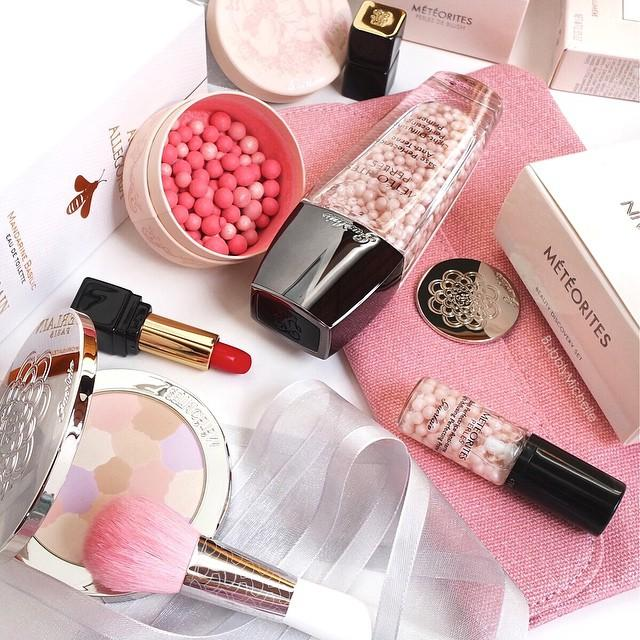 Up to $500 Gift Card with Reg-Priced Beauty Items Purchase @ Neiman Marcus