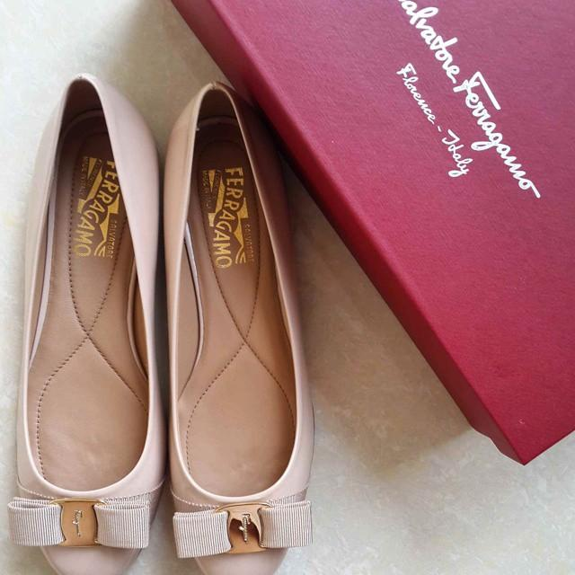 Up to $500 GIFT CARD with Salvatore Ferragamo Purchase of $200 or More @ Neiman Marcus