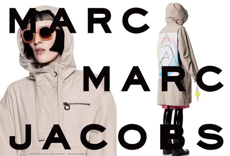 Up to 50% Off  MARC BY MARC JACOBS Sale Items @ Nordstrom