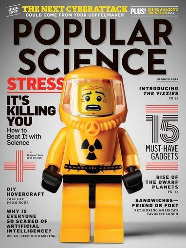 $4.99 / yearSelect Magazines Sale @ DiscountMags.com