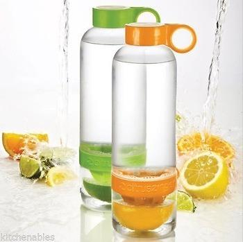 Zing Anything Citrus Zinger Juicer