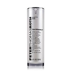 Peter Thomas Roth UN-WRINKLE Serum
