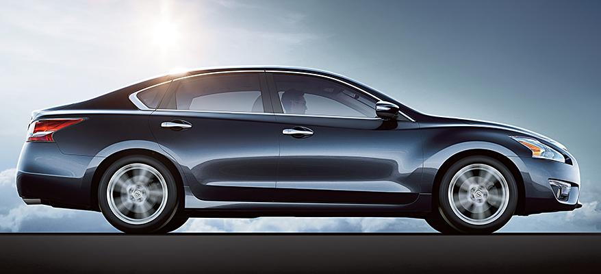 July 2015 New Offers!Car Incentives and Rebates