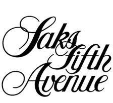 Up to 70% Off Select Styles @ Saks Fifth Avenue
