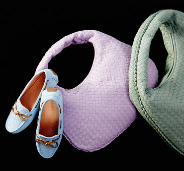 Up to 40% Off Bottega Veneta Handbags & Shoes on Sale @ Gilt