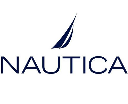 Dealmoon Exclusive: Up to 50% Off Sitewide @ Nautica