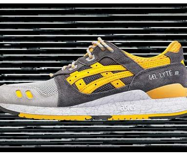 Up to 50% OffAsics sneakers @ Allsole.com
