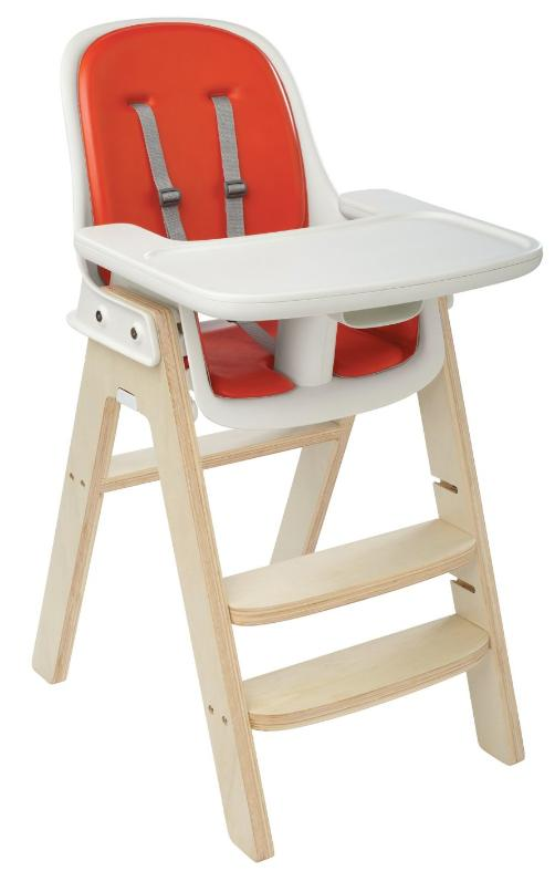 Get $20 Amazon Gift Card + Free Shipping Select OXO Tot Highchairs @ Amazon
