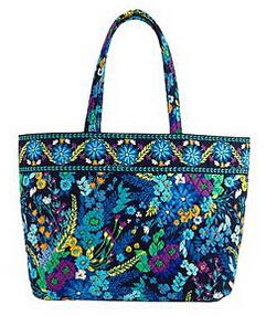 Up to 70% Off VERABRADLEY Handbags, Clothing and Accessories @ ebay