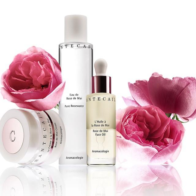 Up To $900 Gift Card with Chantecaille Purchase @ Saks Fifth Avenue