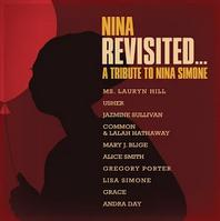 FREENINA REVISITED: A Tribute to Nina Simone (Google Play Deluxe Edition)