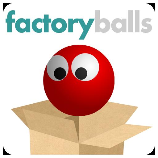 Factory Balls for Android