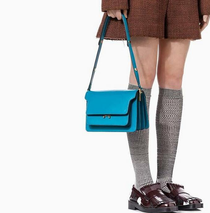 Up to $500 GIFT CARD with Marni Purchase of $200 or More @ Neiman Marcus