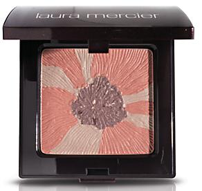Buy 1 Get 1 Free + Free ShippingSelect Products @ Laura Mercier