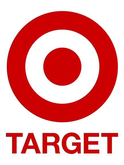 Buy one get one 50% OFF+ EXTRA 10% OFF Black Friday in July @ Target