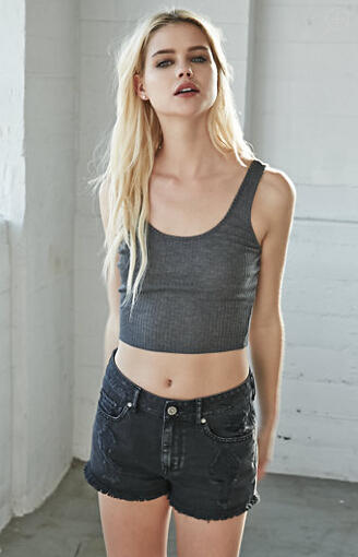 Extra 70% OffMarkdowns @ PacSun