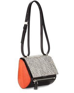 Up to 40% Off Givenchy Women's Handbags @ Neiman Marcus
