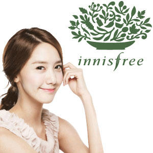 Buy 10 Get 5 Free Facial Masks @ Innisfree