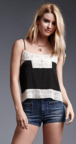 Extra 50% OffMarkdowns @ PacSun