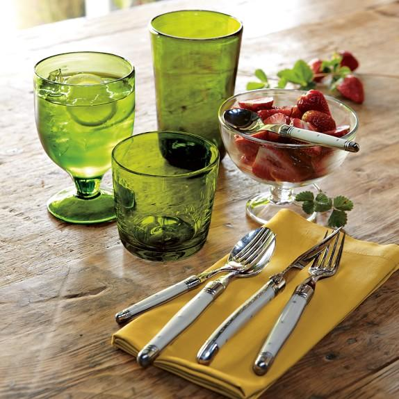 Extra 25% Off + Free Shipping Summer Clearance Items Sale @ Williams Sonoma