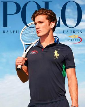Up to 70% Off + Extra 40% Off Select Polo @ Ralph Lauren