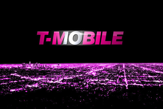 Family Members Get 10GB Each for Just $30 a Line T-Mobile Amps Up its Family Plan