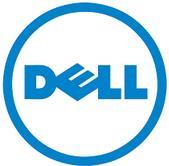 Additional 10% OFF! Great Deal for Dell-branded electronics and accessories @Dell