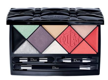 Free Summer Tote & Matching Wristlet with Samples  with $225 Dior Beauty Purchase @ Neiman Marcus