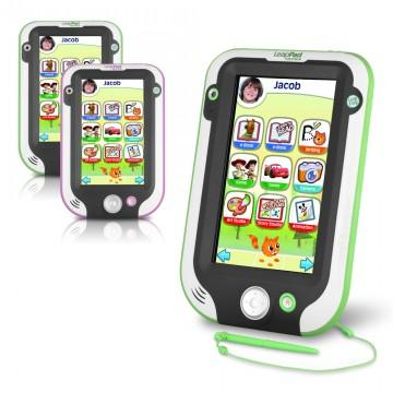 LeapFrog LeapPad Ultra/Ultra XDI  Kids Learning Tablet, Refurbished