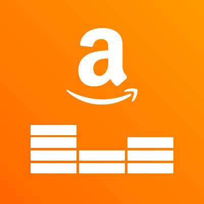 """Win $25,000 !Amazon Prime Music """"Listen for a Chance to Win"""" Sweepstakes"""
