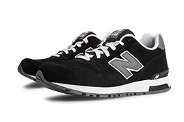 $44.99 Today's Daily Deal! New Balance ML565BC @ Joe's New Balance Outlet