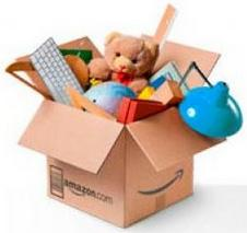 Update Instantly! Hot Amazon Prime Day Baby and Kids Deals @ Amazon