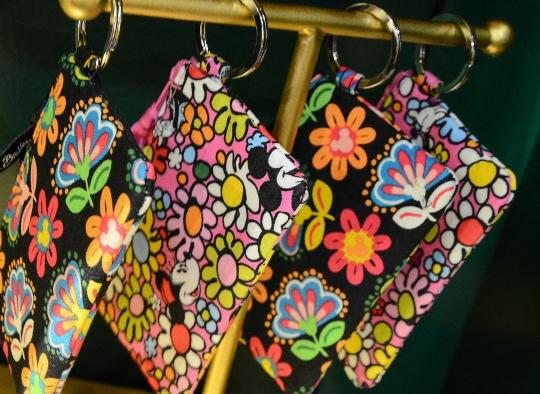 Extra 30% Off All Sale Items @ Vera Bradley