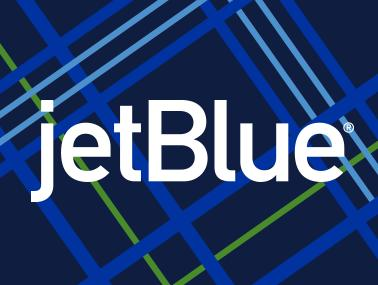 Starting at $44  Summer Sale @ JetBlue