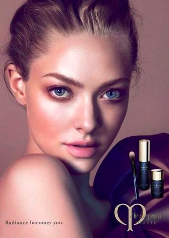 Up to $300 GIFT CARD with Cle de Peau Beauty Purchase @ Neiman Marcus