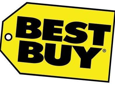 Up to 40% Off Top Deals @ Best Buy