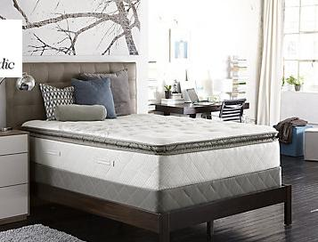 $75 Off Select Yonge Street Mattress @ US-Mattress.com