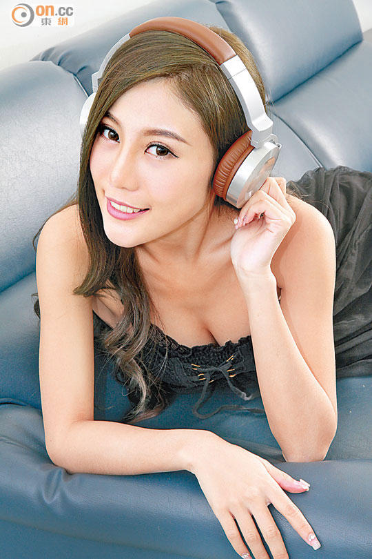 Onkyo ES-CTI300(SS) On-Ear Headphones with Control Talk for iOS Devices with Hi-Fi Cable