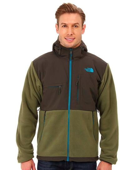 $71.99 The North Face Denali Hoodie