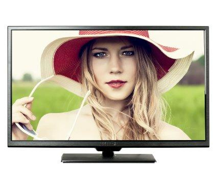 Today only! Sceptre E505BV-FMQR 50 1080p 60Hz LED HDTV