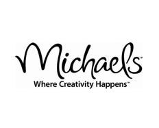 25% OffOnline Store Sale @ Michaels