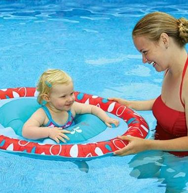 15% Off When you buy 2 Pool, Beach & Outdoor Toys @ Diapers.com