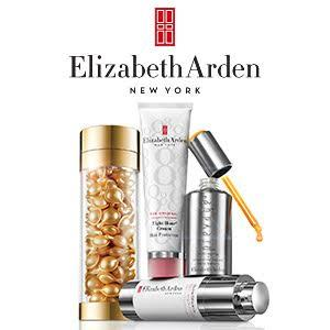 Dealmoon Exclusive! 25% OFFwith ANY $80+ Order @ Elizabeth Arden
