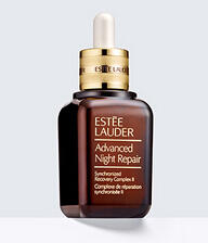 Free 5 Best Sellers Deluxe Sample with $50 Purchase at Estee Lauder (Dealmoon Exclusive) @ Estee Lauder
