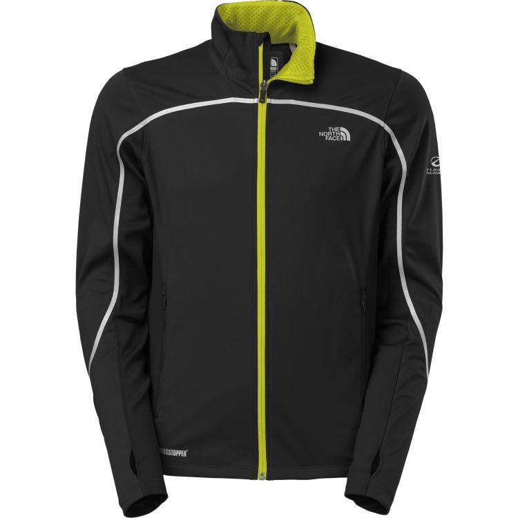 $59.98 The North Face Men's Isotherm Windstopper Jacket