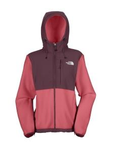 Additional 40% offThe North Face @ Dick's Sporting Goods