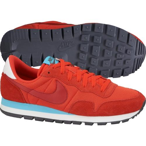 $41.98 Nike Men's Air Pegasus '83 Fashion Sneaker