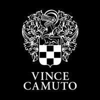 Extra 25% Off Sale and Clearance @ Vince Camuto